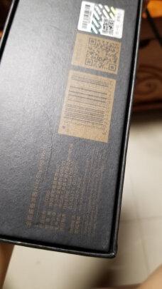 金稻KD380跟飞利浦HP8401/55究竟区别很大吗?哪个定型效果比较好?哪个美观大方?