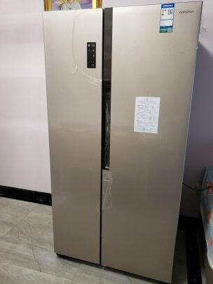 评测下容声636升冰箱BCD-636WD11HPA好吗?容声BCD-636WD11HPA怎么样?