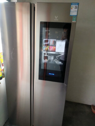 为你揭秘云米冰箱谁代工的还是自己生产的?云米冰箱质量怎么样呢?