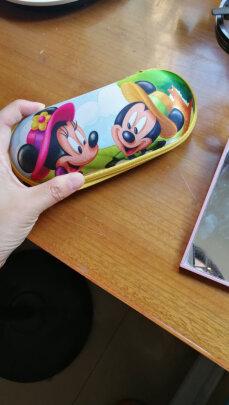 迪士尼儿童太阳镜怎么样?防滑效果好吗?分量十足吗?