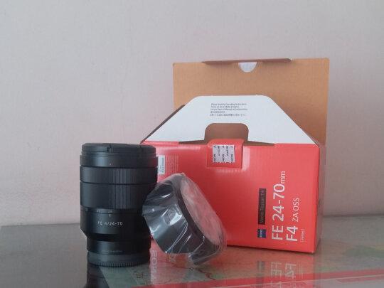 索尼SEL2470Z跟适马ART 50mm F1.4 DG HSM到底有什么区别,虚化效果哪个比较好,哪个干净整洁?