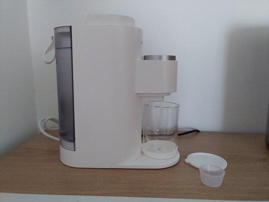 评测破壁豆浆机九阳DJ02E-X01怎么样?九阳DJ02E-X01豆浆机质量如何好不好?