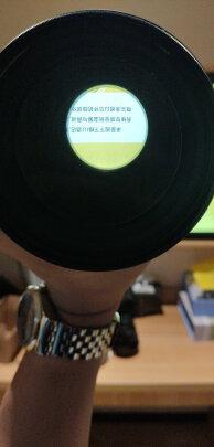 适马ART85mm F1.4 DG HSM到底怎么样?对焦够快吗?分量十足吗