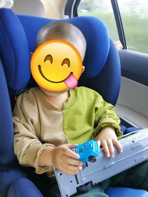 大揭秘好孩子安全座椅质量不好是否属实,新手必看!