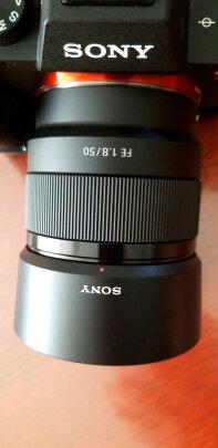 索尼SEL50F18F跟索尼E 50mm F1.8.OSS区别很大吗?哪款虚化效果更好,哪个自动对焦?