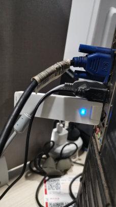 水星UD13(免驱版)怎么样,发热够少吗?稳定可靠吗