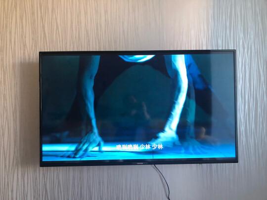 酷开43K5D电视好吗?千万不要被表象忽悠了!