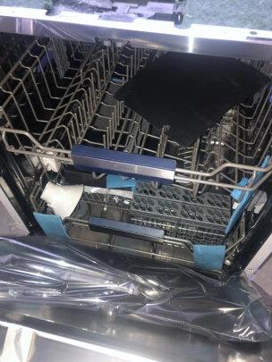 真实分析美的q7洗碗机评测怎么样呢??感受说说美的q7洗碗机好不好?