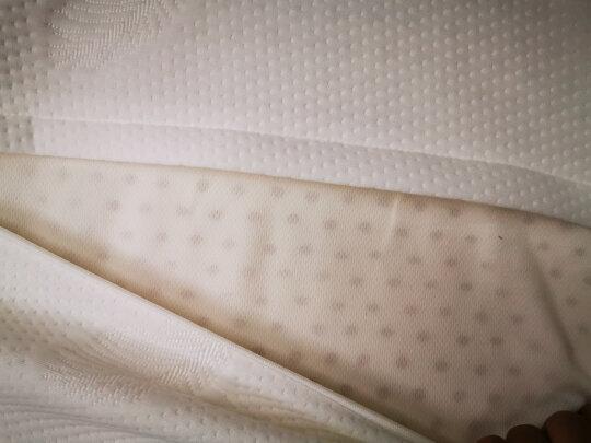 恒源祥乳胶枕怎么样?舒适度够不够好?方便简捷吗?