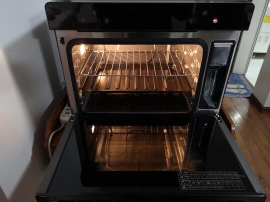 专业评测】华帝ZK-30i6蒸烤箱怎么样?质量爆料评测-精挑细选- 看评价