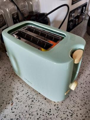 东菱TA-8600怎么样,烤面包够软吗?保修换新吗