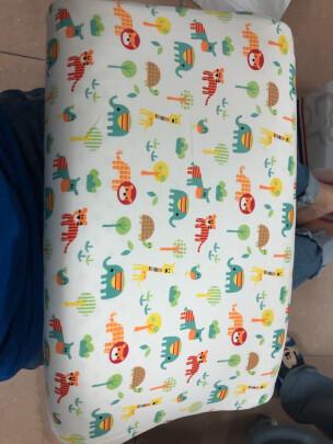 paratex 乳胶枕对比Latex Systems乳胶枕区别大吗,做工哪款更精致?哪个舒适度佳