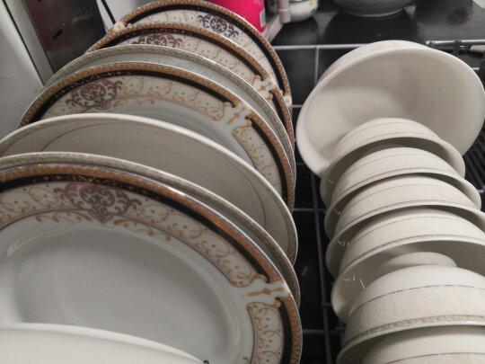 美的X4对比海尔EW139166BK区别明显不,哪个洗盘子比较干净,哪个多人适用?
