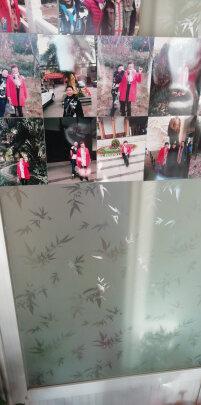 富士6英寸全景照片与富士6英寸照片区别明显不?哪款色彩比较鲜艳?哪个手感舒服