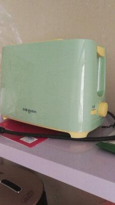 东菱TA-8600好不好?烤面包软不软,保修换新吗?
