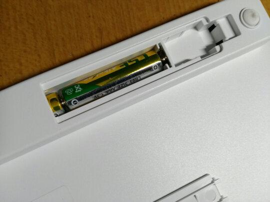 吉选BK78和吉选GX11哪个好,哪个按键更舒服?哪个操作简单?