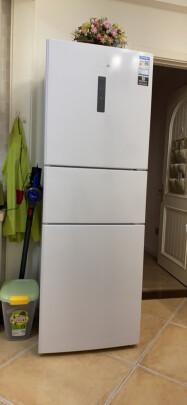 谁用过三星RB27KCFJ0WW/SC冰箱怎么样?最真实的经验分享!-精挑细选- 看评价