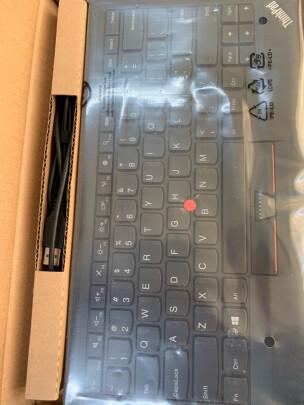 ThinkPad 0B47190对比B.O.W HB099B到底有显著区别吗?按键哪款更舒服,哪个倍感舒适