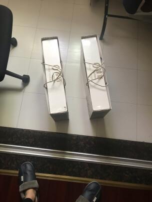 佳佰泰国天然乳胶按摩枕怎么样?弹性强不强?完美百搭吗?