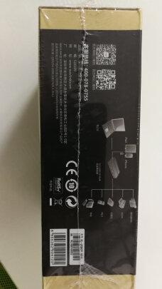 睿因WL-UH3042P1怎么样?网速快吗?传输稳定吗?