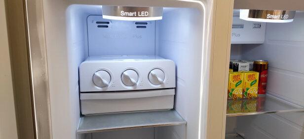 专家解惑:伊莱克斯ESE6539TA冰箱怎么样?不看后悔!-精挑细选- 看评价