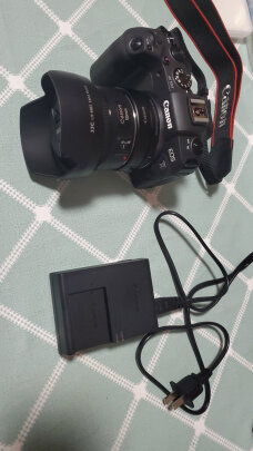耐司DUS UV 49mm与耐司DUS MC UV 37mm区别明显吗,哪个清晰度更加高