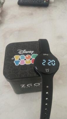 迪士尼ZGD-634-ISG9与迪士尼626哪个好点?做工哪个更加好?哪个手感上乘