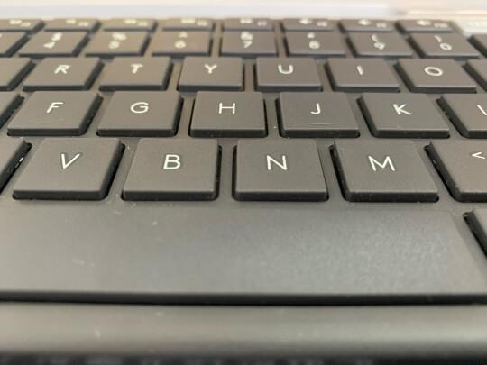罗技K580与罗技K380多设备蓝牙键盘到底哪个好?哪个手感比较好?哪个运行安静?