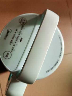 美的DJ12B-Easy101跟苏泊尔DJ12B-P65哪款好点?哪款清洗比较方便?哪个优质好用?