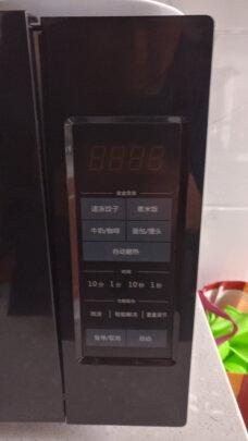 格兰仕P80D23CN1XL-A2怎么样?加热够不够快?超级省电吗?