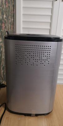 亚都SC300-SKN043到底好不好?雾量够大吗?配带遥控器吗