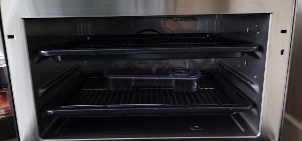质量吐槽:松下NU-JA102W蒸烤箱怎么样?两星期亲测对比曝光-精挑细选- 看评价