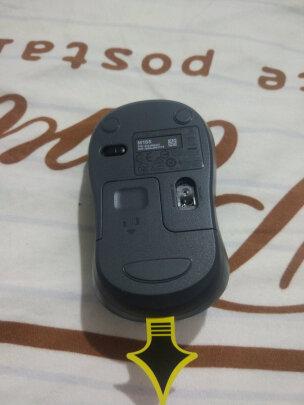 罗技MK275对比雷柏V500PRO到底哪个好?哪款按键比较舒服?哪个方便快捷