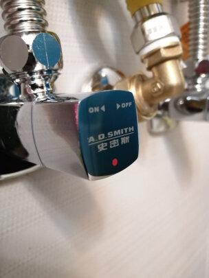 史密斯JSQ26-MJ7靠谱吗,出热水快吗,出水稳定吗