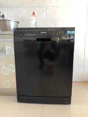真相评测西门子SJ235B01JC洗碗机怎么样?老用户说真心话!-精挑细选- 看评价