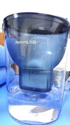 大家爆料对九阳JYW-B05净水器真实使用感受,真相揭秘入手感受