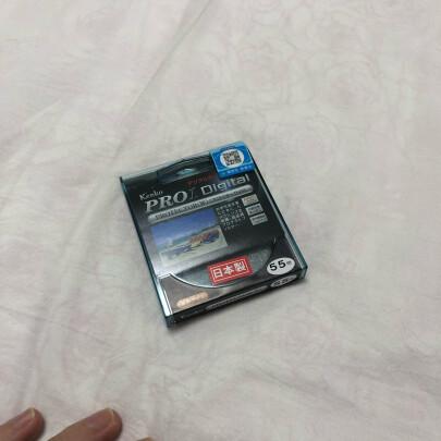 KenKo PRO1 Digital 55mm与耐司UNC UV 67mm区别是什么?哪个通透度高,哪个带有炫光
