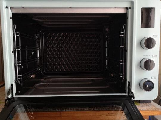 真相爆料海氏K5空气炸烤箱怎么样?最新质量评测!-精挑细选- 看评价