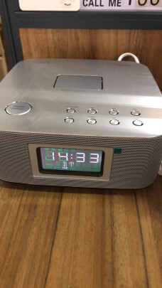 RSR DS406靠谱吗?声音清晰吗,性能优良吗