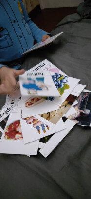 世纪开元乐凯6英寸100张对比世纪开元乐凯照片100张到底哪个更好?哪个颜色更加纯正,哪个色彩还原高