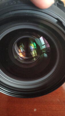 适马35mm F1.4 DG HSM对比索尼SEL2470Z到底有啥区别?哪款做工好?哪个音效优良?