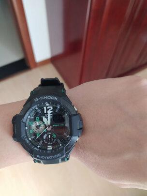 卡西欧男士手表和卡西欧石英女表区别是??档次哪款更高,哪个时尚大气