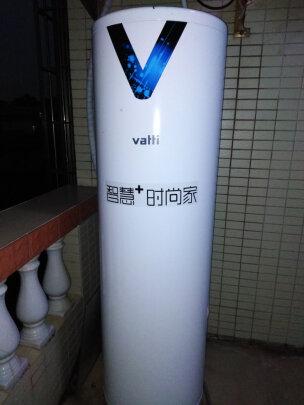 华帝KFD75-HDC35/200WPV究竟怎么样?安装够快吗,家居实用吗
