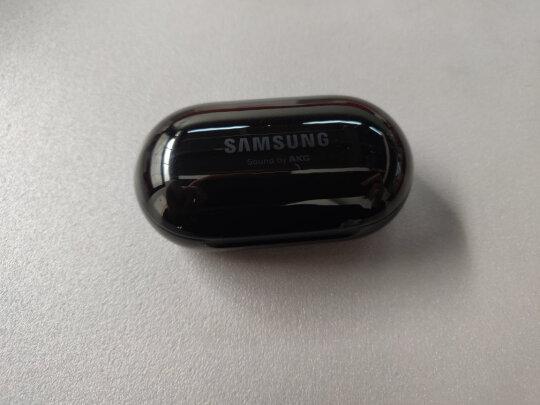 三星 SAMSUNG Galaxy Buds怎么样?音质效果差不差呢?