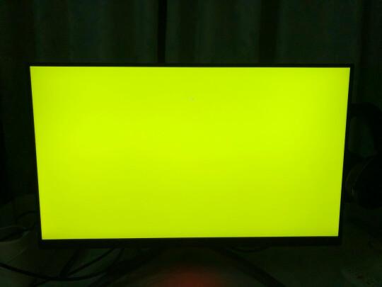 AOC AG273QXP究竟靠谱吗,色彩够不够好?方便快捷吗?