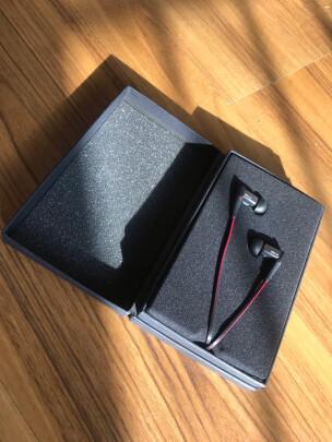 索尼IER-Z1R耳机怎么样?谁用过?产品真的靠谱?-精挑细选- 看评价