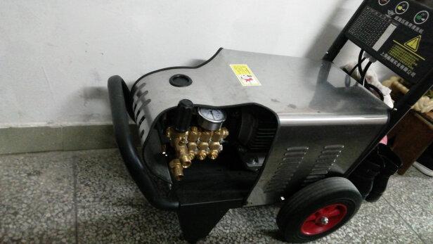博赫尔PH-1515到底好不好?安装简单吗?