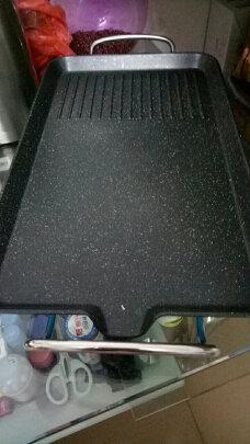 康佳KEG-W150A怎么样?加热快吗?清洁能力强吗?