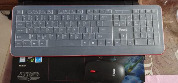 ifound W6201对比ifound W6269区别大不大?哪款做工比较好?哪个手感一流