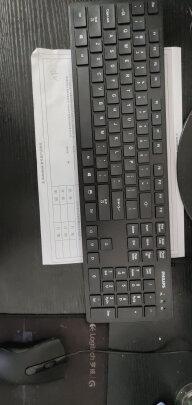 飞利浦SPT6201BS与ifound W6269哪个好点?哪个手感好?哪个质量上乘?